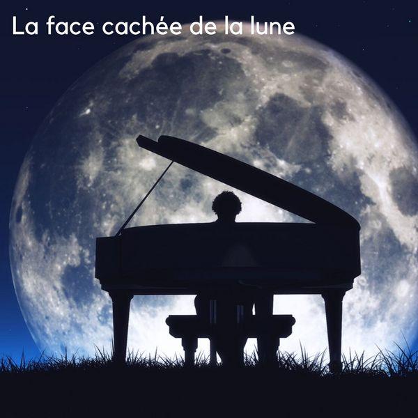 Rencontres musicales. La face cachée de la lune