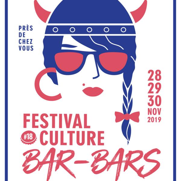Culture Bar-bars