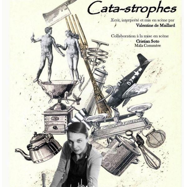 Cata-strophes