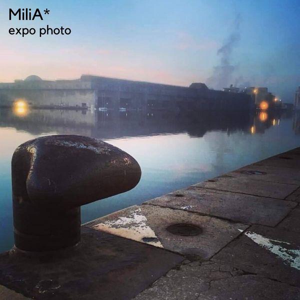 MiliA*