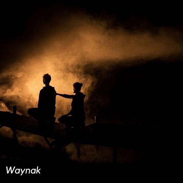 Waynak