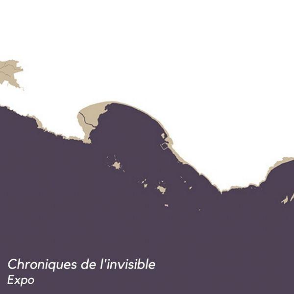 Chroniques de l'invisible