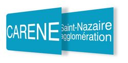 La CARENE Saint-Nazaire agglomération