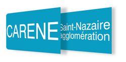 La CARENE Saint-Nazaire agglomération