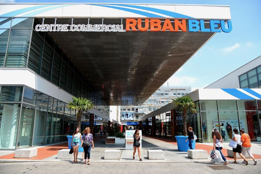 Quatre concerts gratuits sont programmés au Ruban bleu.