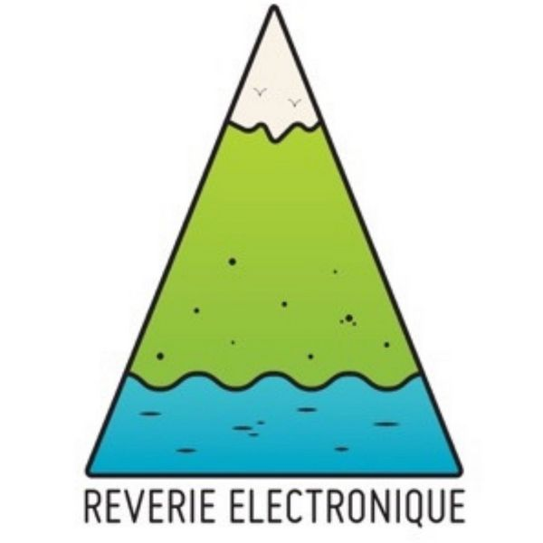 Rêverie électronique