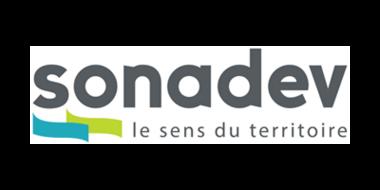 Les marchés public de la Sonadev (Société nazairienne de développement)