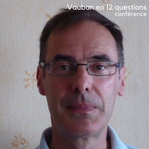 Vauban en 12 questions
