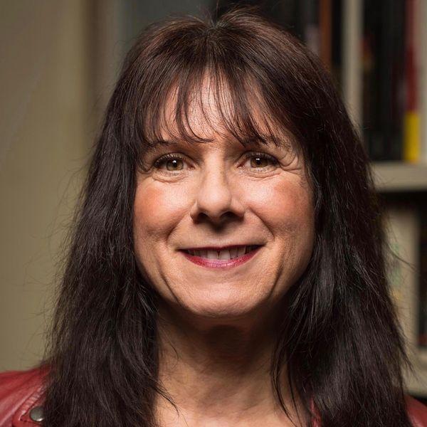 Rencontre avec la journaliste Patricia Tourancheau