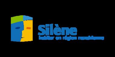 Les marchés public de Silène, office HLM sur l'agglomération nazairienne