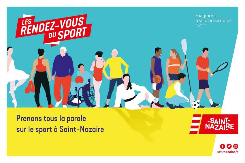 Les rendez-vous du sport - Agrandir l'image, .PNG 743Ko (fenêtre modale)