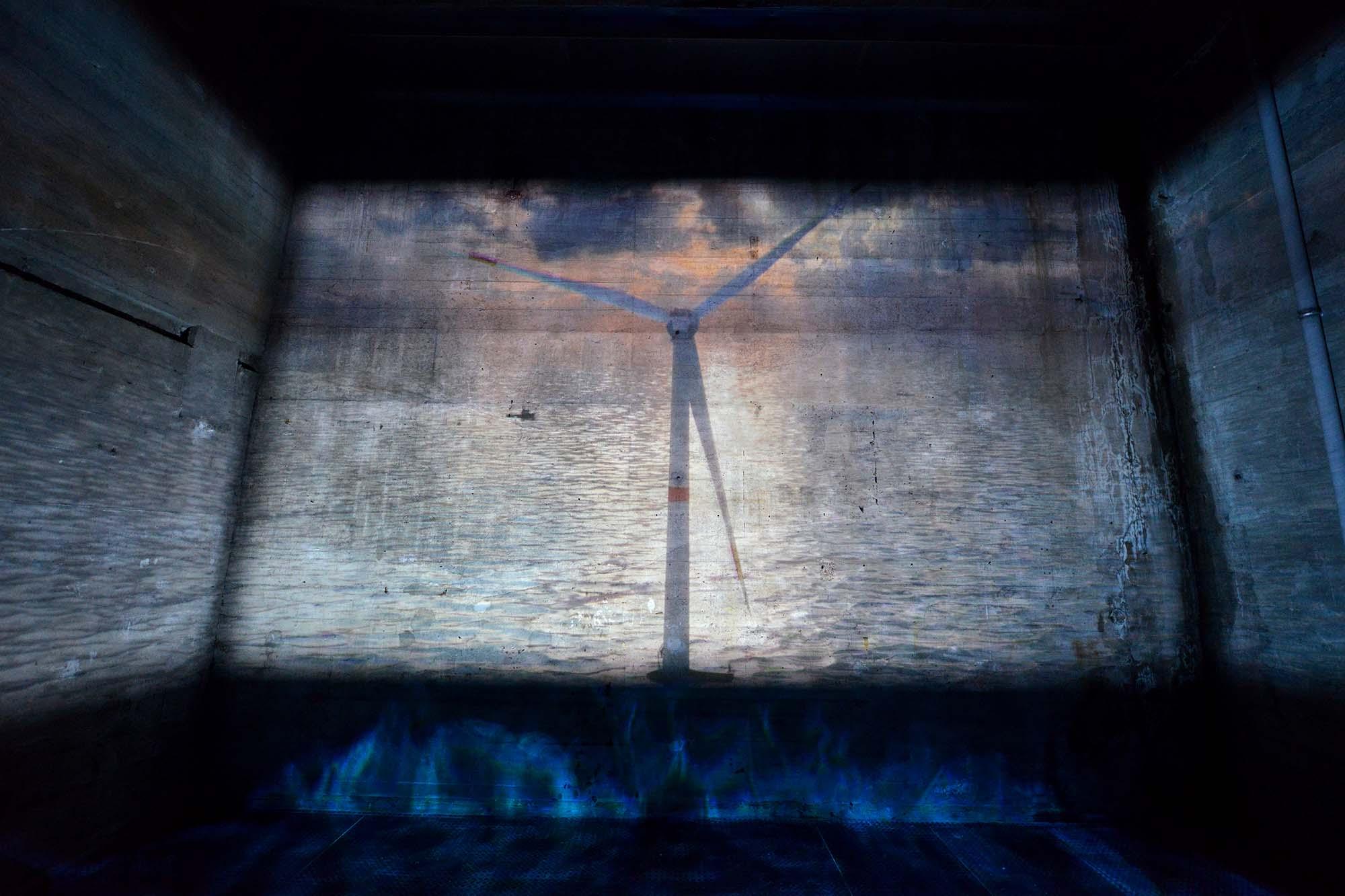 EOL le centre éolien